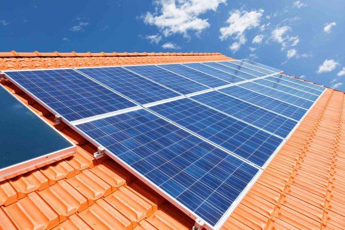 pannelli-fotovoltaici-solari